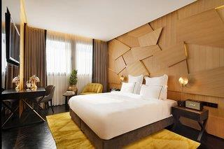 Lighthouse by Brown Hotels - Israel - Israel - Tel Aviv & Umgebung