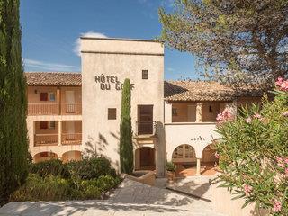 Hotel Pierre & Vacances du Golf - Frankreich - Côte d'Azur
