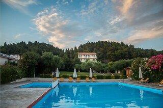 Hotel Julia Studios - Griechenland - Chalkidiki