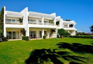 Hotel Royal Monte Carlo - Ägypten - Sharm el Sheikh / Nuweiba / Taba