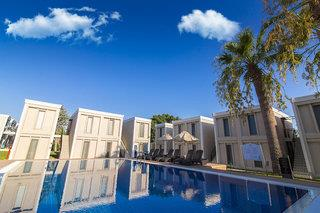 Hotel Aurum Moon Holiday Resort - Didim (Didyma-Altinkum Bucht) - Türkei