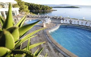 Hotel Adriatiq Resort Fontana - Appartements 2 Sterne - Kroatien - Kroatien: Insel Hvar