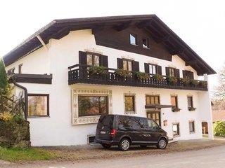 Hotel Gasthaus Landhaus am Soier See - Deutschland - Oberbayern