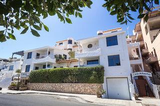 Hotel Casa Alberto - Spanien - Fuerteventura