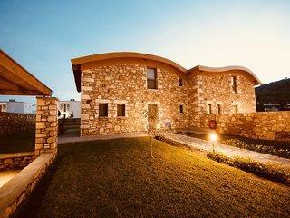 Hotel Estrella Villas - Griechenland - Rhodos