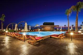 Suhan360 Hotel & Spa- Erwachsenenhotel - Türkei - Kusadasi & Didyma