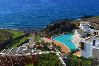 Sirene Luxury Hotel Bodrum - Türkei - Bodrum