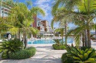 Hotel Mivara Luxury Resort & Spa - Türkei - Bodrum