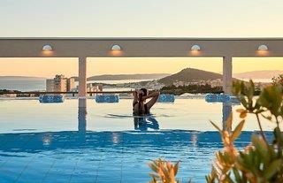 Dioklecijan Hotel & Residence - Kroatien - Kroatien: Mitteldalmatien