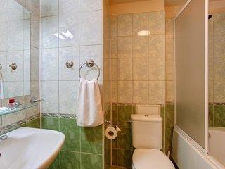 Rocentro Hotel - Bulgarien - Bulgarien (Landesinnere)