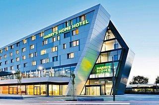 Hotel Harry's Home München - Deutschland - München