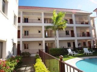 Hotel Bavaro Green - Dominikanische Republik - Dom. Republik - Osten (Punta Cana)
