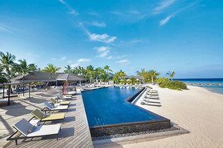 Hotel Amari Havodda - Malediven - Malediven