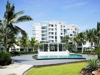 Hotel Melia Danang - Vietnam - Vietnam