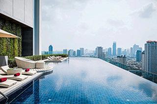 Hotel AVANI Bangkok Riverside - Thailand - Thailand: Bangkok & Umgebung