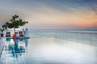Hotel Park Hyatt Zanzibar - Tansania - Tansania - Sansibar
