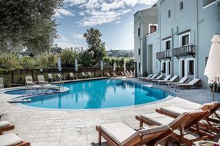 Hotel Casa Maria - Griechenland - Kreta