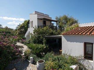 Hotel Proimos Maisonnettes - Griechenland - Kreta