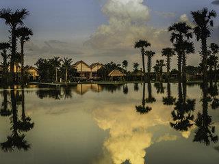 Hotel Phum Baitang by Zannier - Kambodscha - Kambodscha