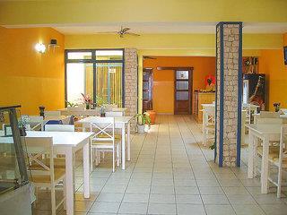 Hotel Residencial La Marea - Kap Verde - Kap Verde - Santiago