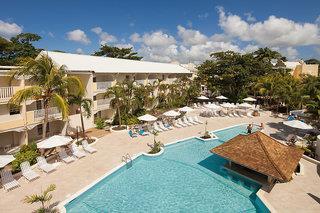 Hotel Sugar Bay Barbados - Barbados - Barbados