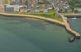 Hotel Klassik Appartements - Deutschland - Nordseeküste und Inseln - sonstige Angebote