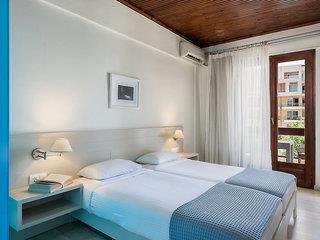 Hotel Magia Apartments - Griechenland - Kreta