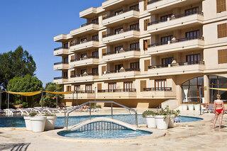 PlayaMar Hotel & Apartments - Apartments - Spanien - Mallorca