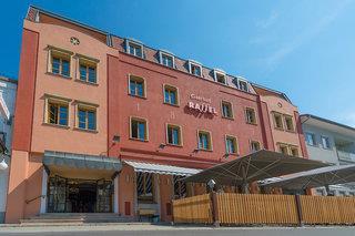 Hotel Raffel - Österreich - Burgenland