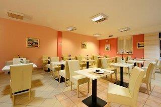 Hotel Pension Emaus - Kroatien - Kroatien: Istrien