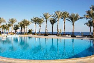 Hotel Sharm Club Resort - Sharm El Sheikh - Ägypten