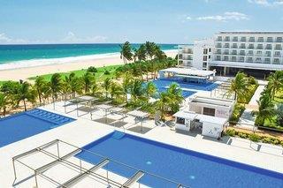 Hotel Riu Sri Lanka - Sri Lanka - Sri Lanka