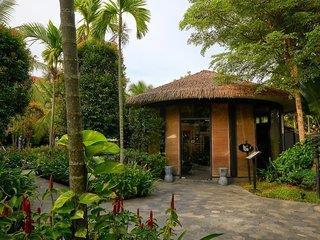 Essence Hoi An Hotel & Spa - Vietnam - Vietnam