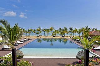 Hotel Sun Aqua Pasikudah - Sri Lanka - Sri Lanka