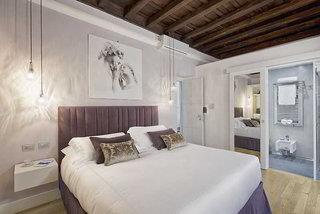 Hotel Domus Libera - Italien - Rom & Umgebung