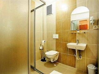 Casa Mia Hotel - Türkei - Istanbul & Umgebung