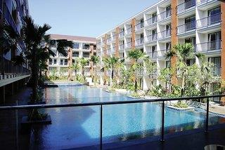 Swiss-Belhotel Tuban - Indonesien - Indonesien: Bali