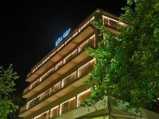 Elia Betolo Hotel - Griechenland - Kreta