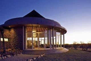 Hotel N/a an ku se Lodge - Namibia - Namibia