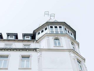 kassel urlaub last minute reisen mit. Black Bedroom Furniture Sets. Home Design Ideas