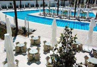 Hotel Wind of Lara - Türkei - Antalya & Belek