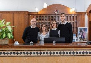 Hotel Postumia - Italien - Venetien