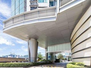 Kowloon Harbourfront Hotel - Hongkong - Hongkong & Kowloon & Hongkong Island