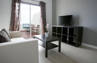 Hotel Apartamentos Islamar - Spanien - Lanzarote