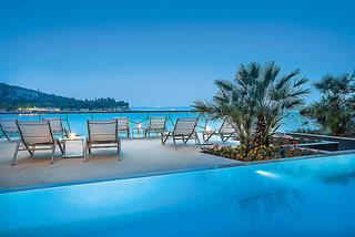 Hotel Navis - Kroatien - Kroatien: Kvarner Bucht