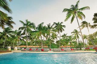 Hotel COOEE at Grand Paradise Samana - Halbinsel Samana Las Terrenas & Galeras - Dominikanische Republik