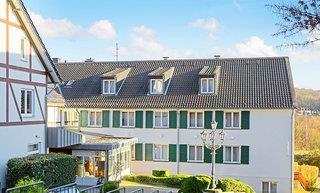 BEST WESTERN Waldhotel Eskeshof - Deutschland - Nordrhein-Westfalen