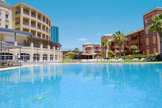 Hotel AMA Resort Andalucia - Spanien - Costa de la Luz