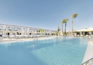 Hotel H10 Ocean Dreams - Spanien - Fuerteventura