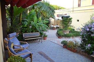 Hotel Soggiorno Athena - Italien - Toskana